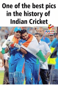 Indian Cricketers Funny Photos : indian, cricketers, funny, photos, Indian, Cricket, Memes, Matches, Memes,, Happy