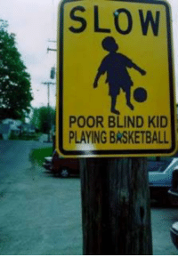 Blind Kid Playing Football : blind, playing, football, Blind, Playing, Football, Memes, Plays, Memes,, Dillon