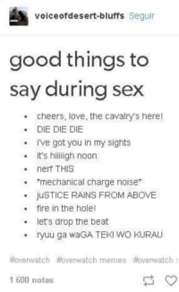 Funny Things To Say Sexually : funny, things, sexually, Things, During, Memes, Memes,