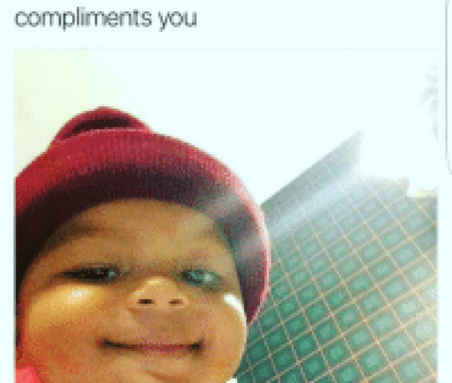 Memes Selfie And Worldstar When You Post A Selfie And A Pretty Girl