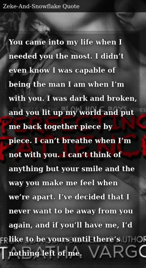 You Came Into My Life Unexpectedly Quotes : unexpectedly, quotes, Quotes, About