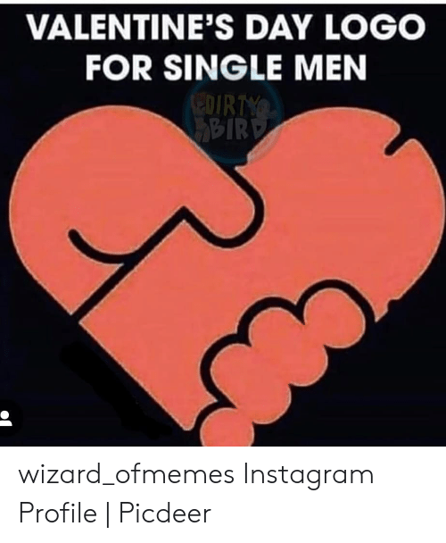 Raunchy Valentine's Day Memes : raunchy, valentine's, memes, VALENTINE'S, SINGLE, DIRTY, Wizard_ofmemes, Instagram, Profile, Picdeer, ME.ME