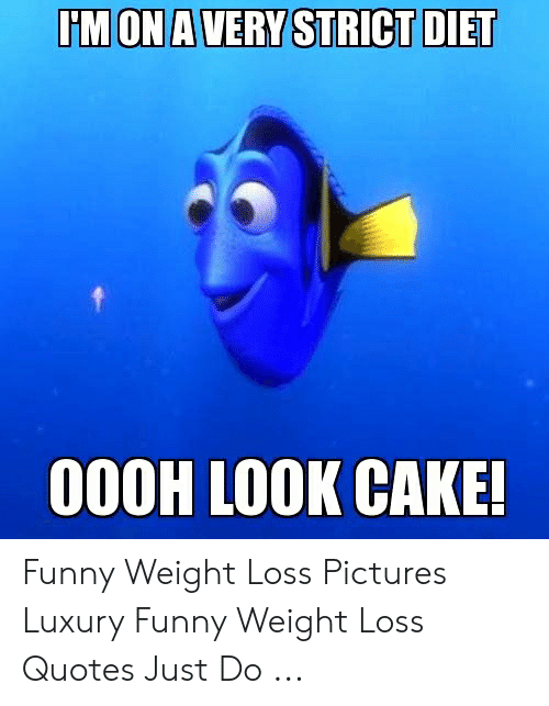 Funny Weight Loss Quotes With Pictures : funny, weight, quotes, pictures, Funny, Weight, Quotes, Images, WeightLossLook