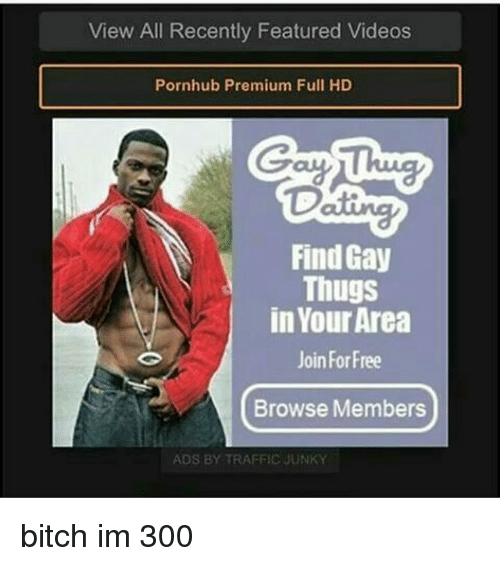 Bitch Dating And Memes View All Recently Featured Videos Pornhub Premium Full Hd