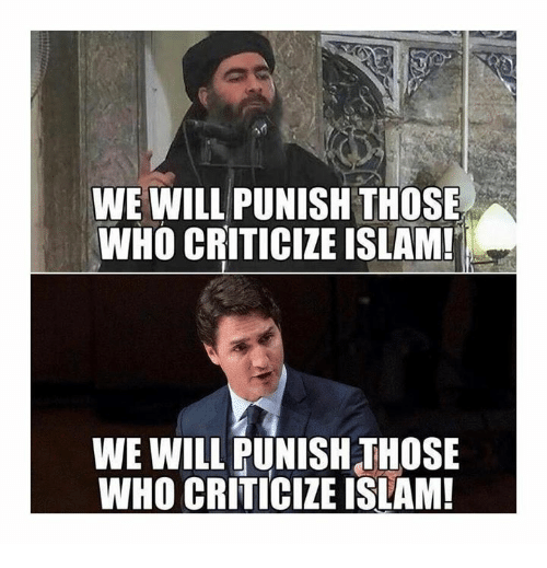 Image result for images for Criticize Islam