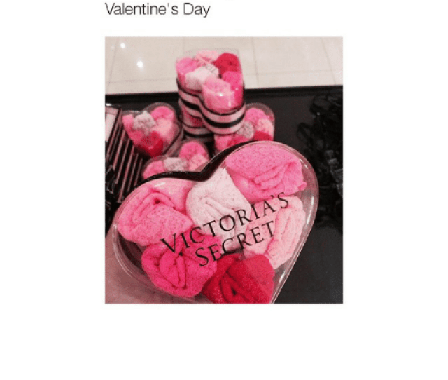 Girls Tbh And Valentines Day What To Get Your Girl For Valentines Day