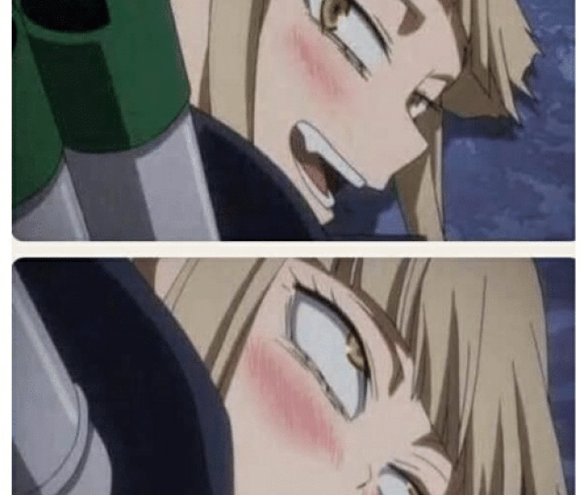 Anime Creampie And Pull Out When She Tells You To Pull Out And