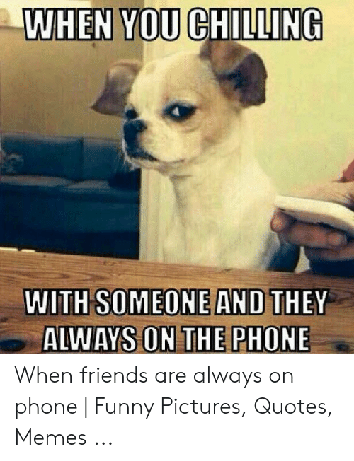 25+ Best Memes About Android Phone Memes | Android Phone Memes
