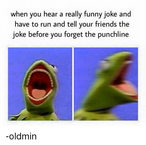 Really Funny Jokes Tell Your Friends