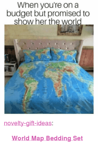 World Map Bedding Sets Choice Image - Word Map Images And ...