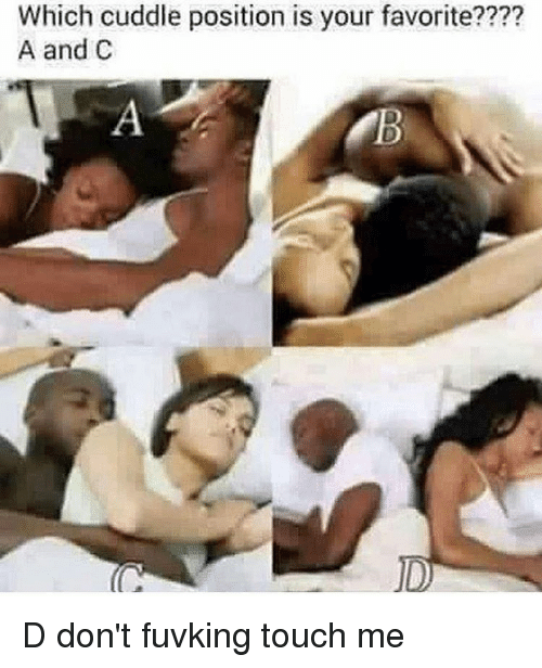 ✅ 25 Best Memes About Cuddling Positions Cuddling Positions Memes