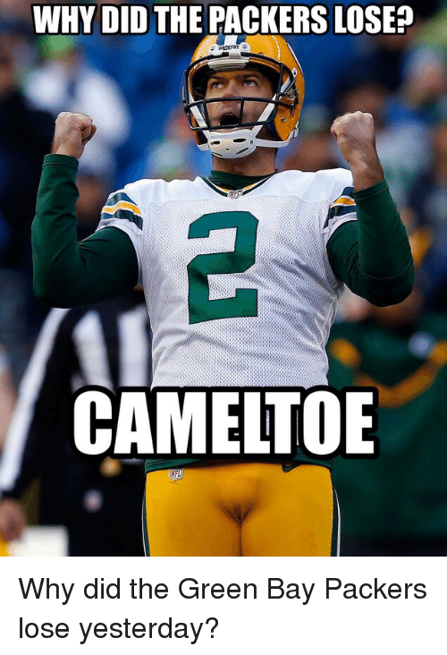 Green Bay Packer Funny Pics : green, packer, funny, Funny, Green, Packer, Pictures