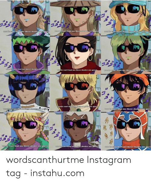 You Can't Hurt Me These Shades Are Gucci : can't, these, shades, gucci, Can't, Theso, Chades, Gucci, Words, Can'thurt, These, Shadesare, Gueci, Shades, WOrds