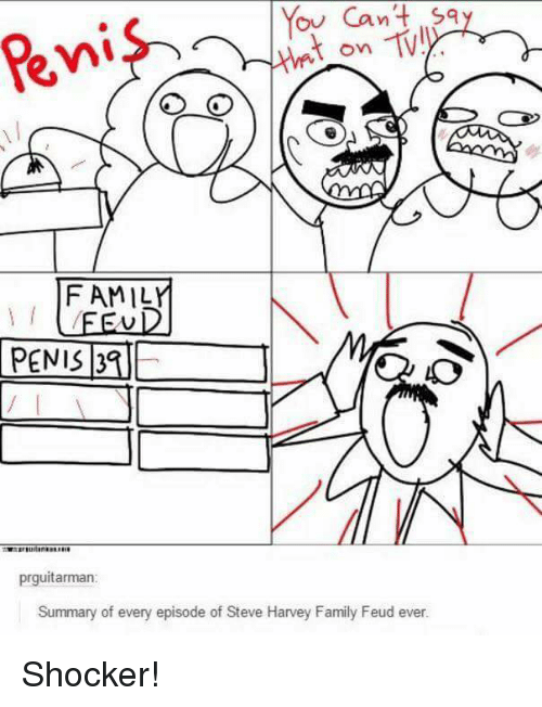 25+ Best Memes About Dank Memes, Family, and Family Feud