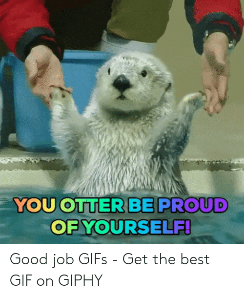 Great Job Meme for Employees (Page 1) - Line.17QQ.com