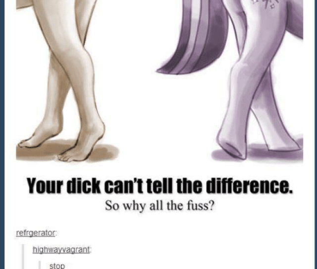 Animals Cheetos And Dicks Your Dick Cant Tell The Difference