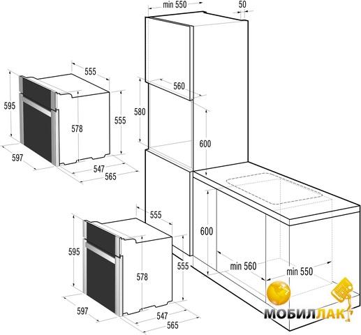 EOB 53102 PDF