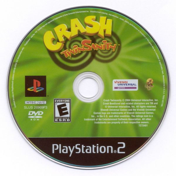 20+ Crash Bash Ds Pictures and Ideas on Weric