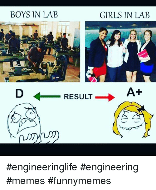 Female Engineering Memes 2018 Dodge Reviews