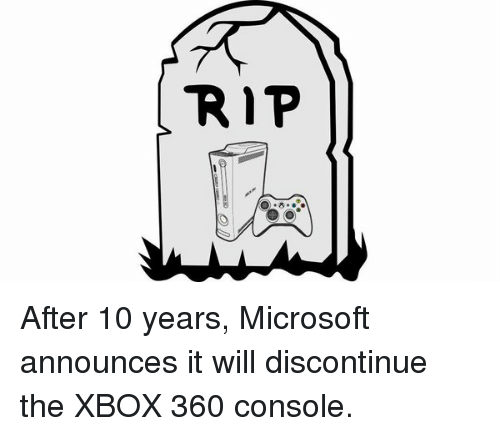 162 Funny Xbox 360 Memes of 2016 on SIZZLE