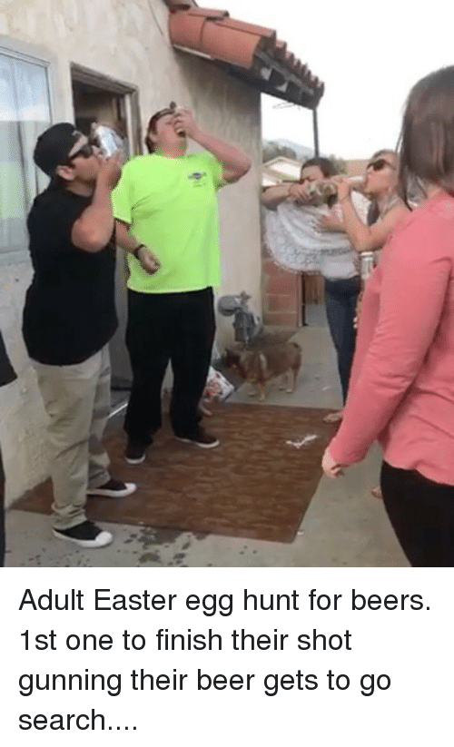 Adult Easter Memes : adult, easter, memes, Memes, About, Adult, Easter
