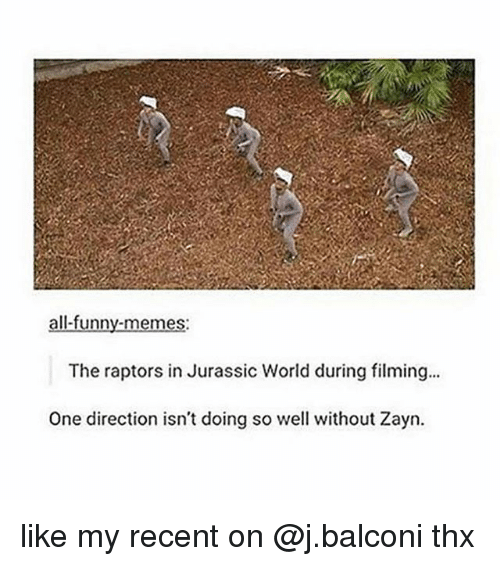 One Direction Relatable Posts