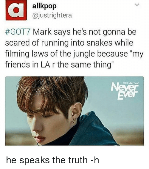 Funny Allkpop Memes of 2017 on SIZZLE Kiny