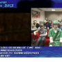 Awesome Games Done Quick 2013 Game Zelda Ocarina Of Time