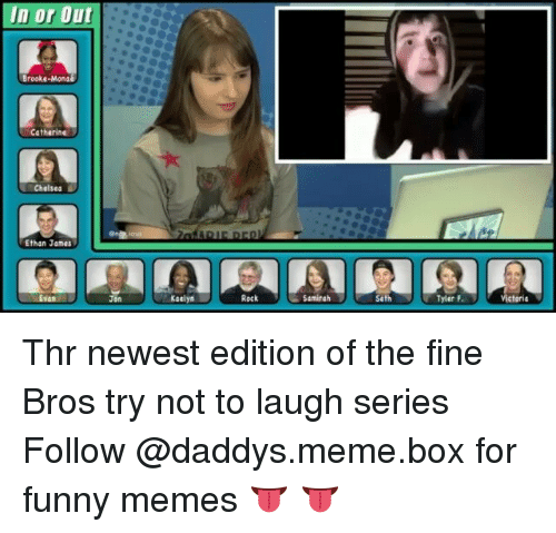 Try Not Laugh 1 Hour