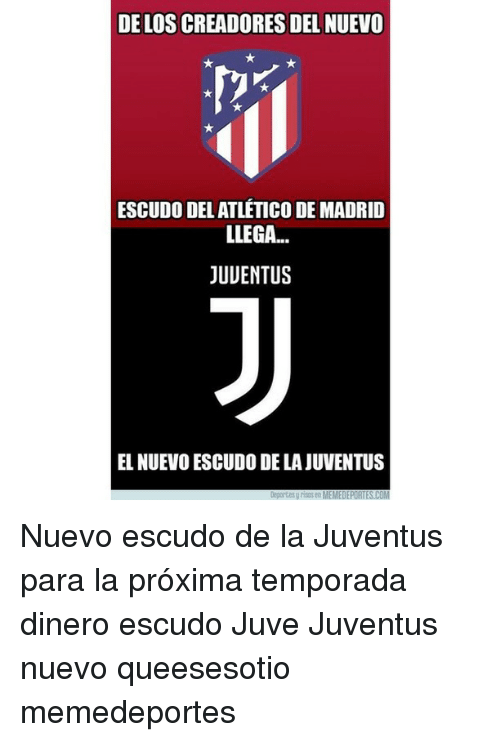 Funny Juve Memes of 2017 on SIZZLE  Arsenal