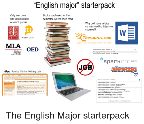 25 Best Memes About Sparknotes  Sparknotes Memes