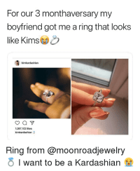 25+ Best Memes About Ring | Ring Memes