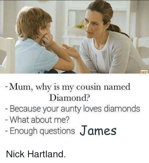 25+ Best Memes About Nick  Nick Memes