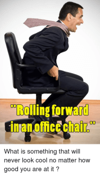 25+ Best Memes About Office Chair | Office Chair Memes