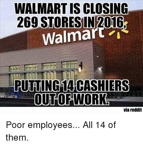 Funny Walmart Funny Memes of 2017 on SIZZLE   Squadgoals