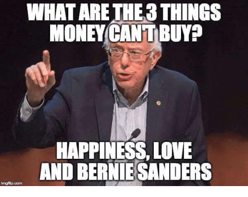 Cant Buy U Money Quotes Happiness
