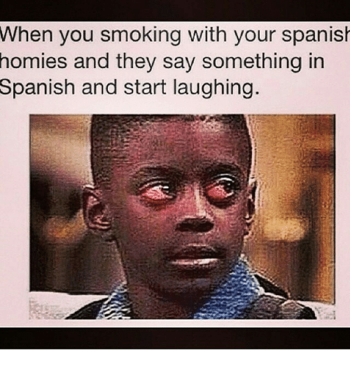 How Do You Say Thats Funny Spanish