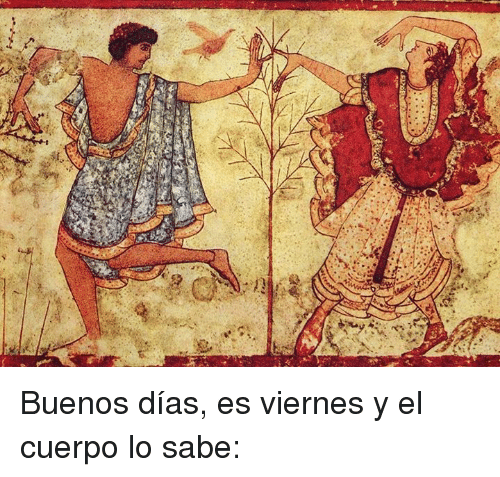 Funny Espanol Memes of 2016 on SIZZLE  Me Gusta