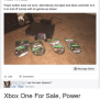 Xbox One Game Download Does Not Work Tuallnecnerb1988
