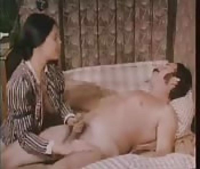 Hottest Vintage Sex