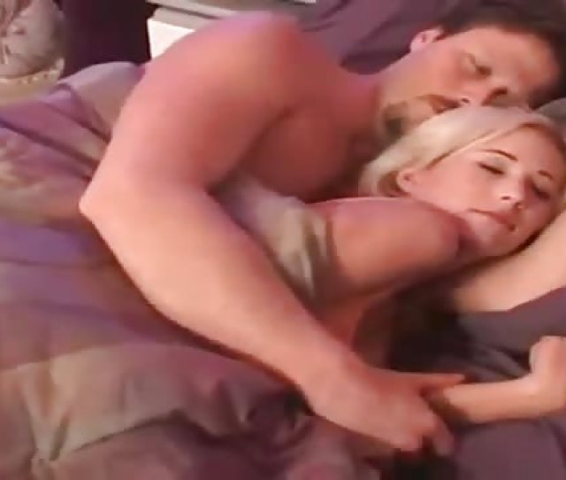 Dad And Daughter Incest Sex