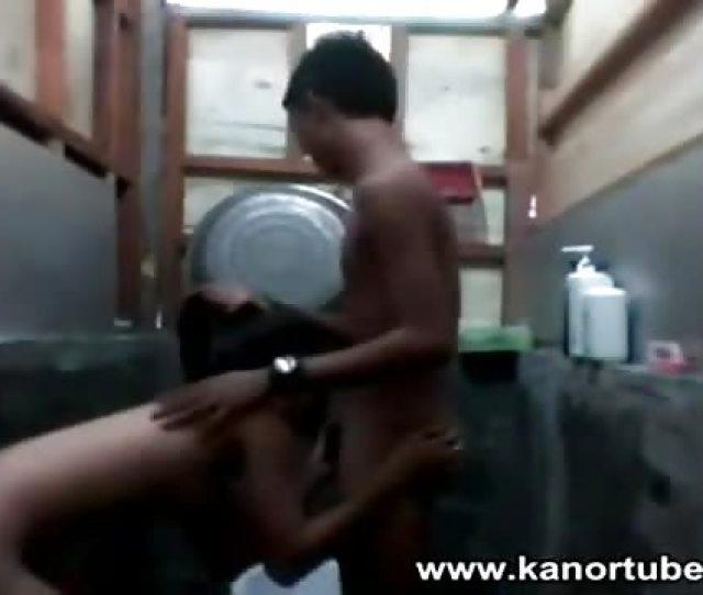 Mms Scandal Indian Porn