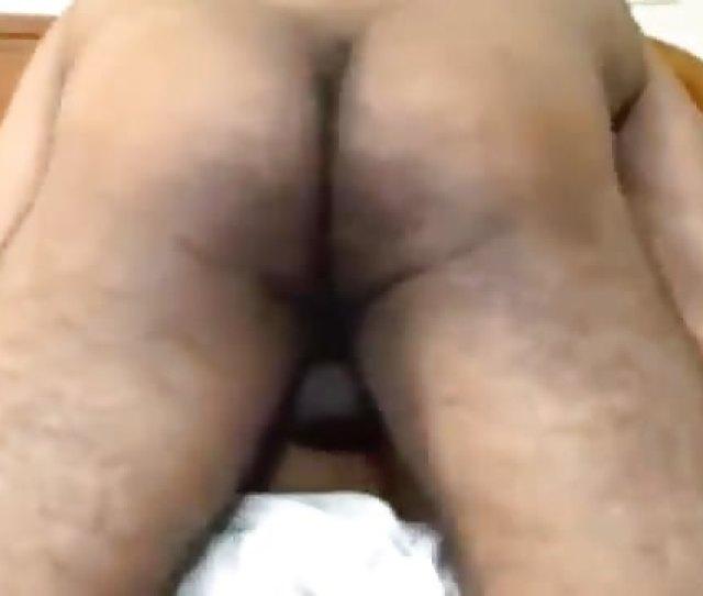Indian Homemade Porn
