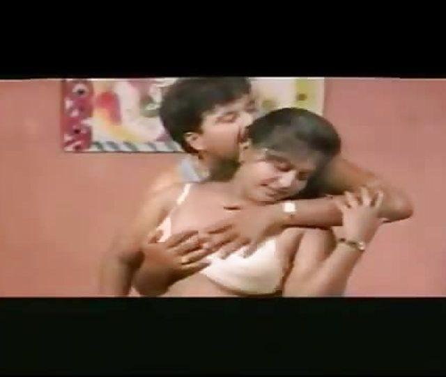 Indian Mature Honeymoon Sex