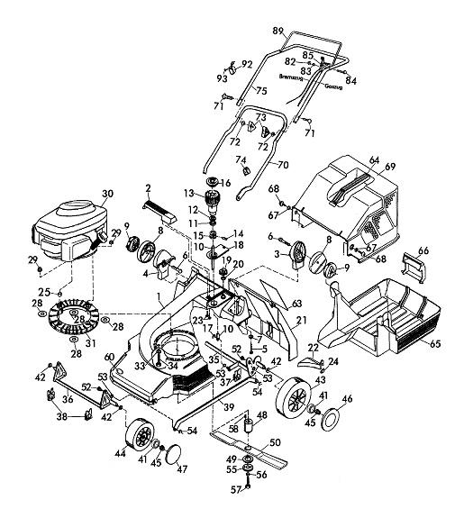 Honda 160 Manual