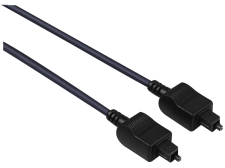 HAMA Fibre Optic Connecting Cable ODT-ODT - (00029990)