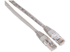 HAMA CAT 5e Network Cable UTP 30622