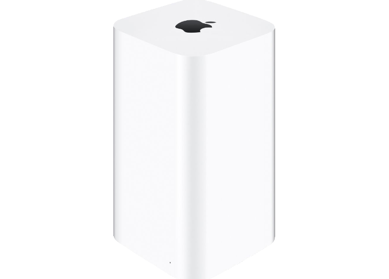 APPLE AIRPORT TIME CAPSULE 3 TB ME182Z/A