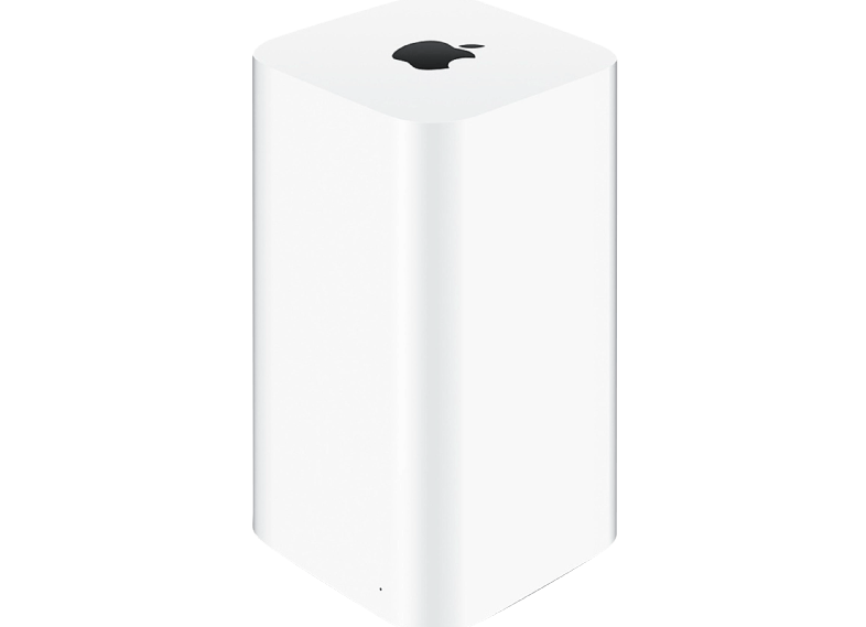 APPLE ME177Z/A AirPort Time Capsule - 2TB
