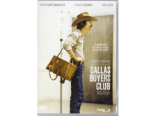 FEELGOOD Dallas Buyer's Club